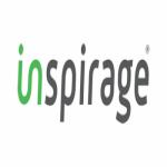 INSPIRAGE