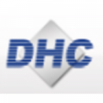 DHC SOFTWARE CO., LTD.