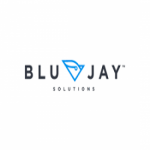 BLUJAY SOLUTIONS