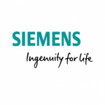 SIEMENS Smart Home Systems