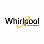 Whirlpool Smart Home Solutions