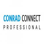 Conrad Connect Professional