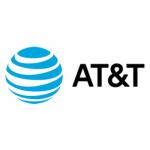 AT&T IoT Platform