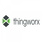 ThingWorx Industrial IOT Platform