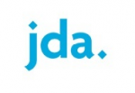 JDA Warehouse Management