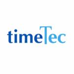 TIMETEC CLOUD SDN BHD