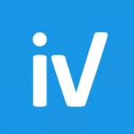 IVIDEON VIDEO SURVEILLANCE