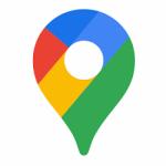 Google Places (GOOGLE)