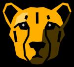 Cheetah3D