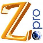 Form-Z pro