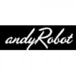 ROBOT ANIMATOR