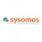 Sysomos Platform