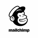 Mailchimp All-in-One Marketing Platform