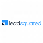 Leadsquared Marketing Automation