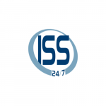 ISS 24/7 CMMS