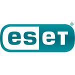 ESET Smart Security Nod32
