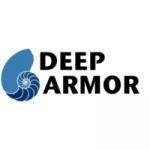 DeepArmor
