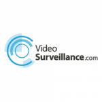 VIDEOSURVEILLANCECOM