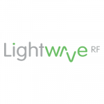 LightwaveRF