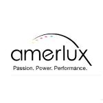Amerlux
