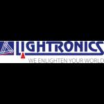 Lightronics