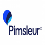 Pimsleur Unlimited