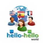Hello-Hello