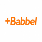 Babbel for Business
