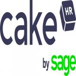 CakeHR