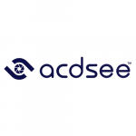 ACDSee Photo Management Software