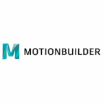 MotionBuilder