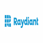 Raydiant Screen Signage