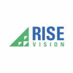 Rise Vision Digital Signage