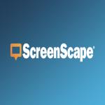 ScreenScape
