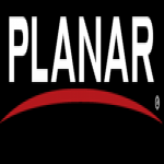 PLANAR SYSTEMS INC
