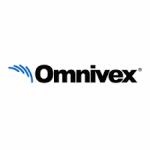 OMNIVEX CORPORATION