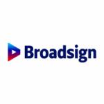BROADSIGN INTERNATIONAL LLC