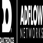 ADFLOW NETWORKS INC