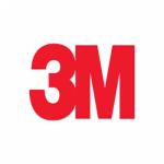 THE 3M COMPANY