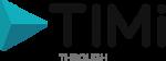 TIMi Suite