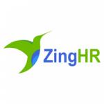 ZINGHR Workforce Management