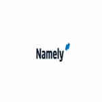 Namely Workforce Management