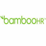 BambooHR Workforce Management Software
