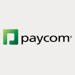 Paycom Workforce Management Software