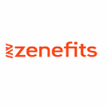 Zenefits Workforce Management Software