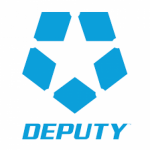 Deputy Workforce Management Software