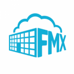Facilities Management eXpress (FMX)