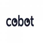 Cobot