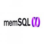 MemSQL Big Data Software
