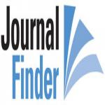 Journal Finder